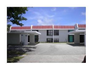 Casa de Serenidad Townhomes-Yona CALLE DE SELENCIO 63, Yona, Guam 96915