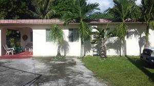 272 Jose Pop Tonko Street, Merizo, Guam 96915