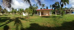 1121 L Tun Jose Street, Yigo, Guam 96929