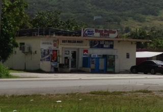 744 North Route 2, Agat, GU 96915