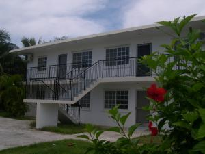 217 Dormitory Drive C, Mangilao, GU 96913