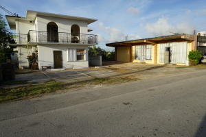 123 W Espiritu Street, Tamuning, GU 96913