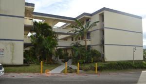 Rivera Street 305, Villa Gi Papa Ladera Cond, Tumon, GU 96913