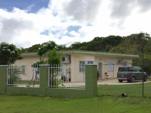 343-B1 Chalan Dante, Yigo, Guam 96929
