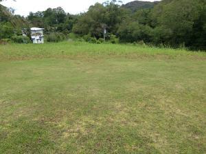 Fonte View Drive, Agana Heights, GU 96910