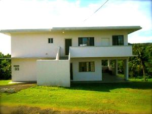 199 Fonte View Drive, gay Circle, Agana Heights, GU 96910