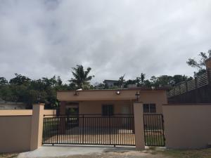 118 Ramon Tan Ana, Gayinero Rd, Yigo, Guam 96929
