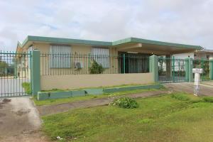 563 Y-Sengsong Road, Dededo, Guam 96929