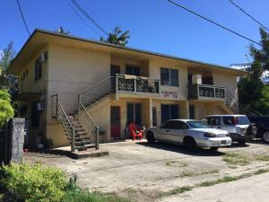 178 North Perino St, Agat, Guam 96915