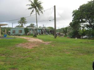 Chalan Tun Luis Takano, Yigo, Guam 96929