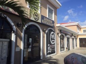 Pale San Vitores Road, Blue Lagoon Plaza, Tumon, GU 96913
