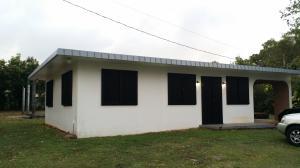 316 STA. BERNADETTE Street, Yigo, Guam 96929