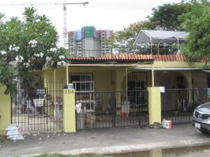 204 Veronica Way, Tamuning, Guam 96913