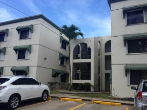 158 Nandez East Street D117, Dededo, Guam 96929