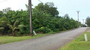 Gotbu Drive, Dededo, Guam 96929