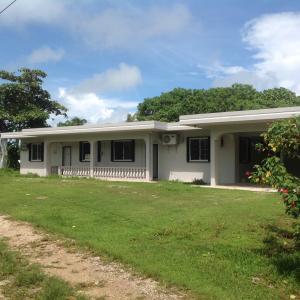 187 Chalan Okso Familian Kapitat, Yigo, Guam 96929