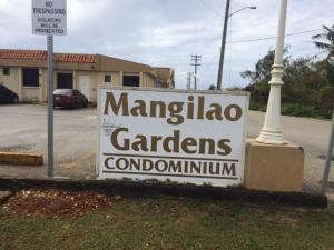 Mangilao Garden Condo-Mangilao E Corten Torres E1, Mangilao, Guam 96913