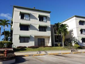 158 East Nandez Avenue B64, Dededo, Guam 96929
