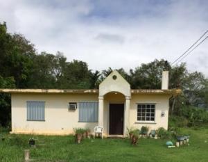 516 North San Dionisio Dr. Drive, Umatac, GU 96915
