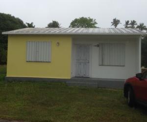 225 Jesus Santos Road, Yona, Guam 96915