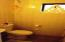 160 Biradan Anakko, Summer Palace, Dededo, GU 96929 - Photo Thumb #25