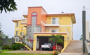 102 Padiron Court - Pago Bay, Ordot-Chalan Pago, GU 96910
