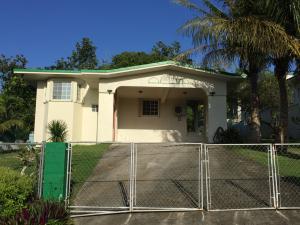 110 Trevor Lane, Yigo, Guam 96929