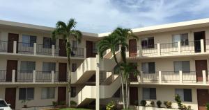 Oasis Apartments Kina Court Road 300, Barrigada, Guam 96913