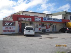 107 Santa Lourdes Street, Dededo, GU 96929