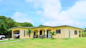 204 Kayan Umakkamo, Yigo, Guam 96929