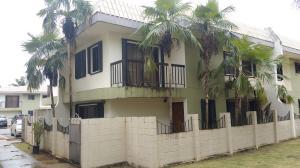 Royal Gardens Townhouse F Street 24-3, Tamuning, Guam 96913