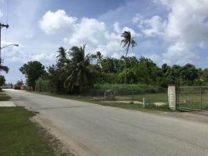 Finile Drive, Agat, GU 96915