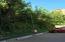 Leon Guerrero Drive, Tumon, GU 96913 - Photo Thumb #4