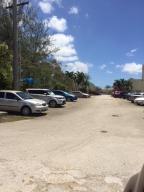 Cuscaho Rd Road, Tamuning, GU 96913