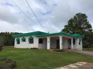 436 Chalan Padiron Lagu, Yigo, Guam 96929