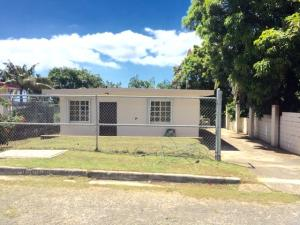 151 Eugenio North Street, Agat, Guam 96915