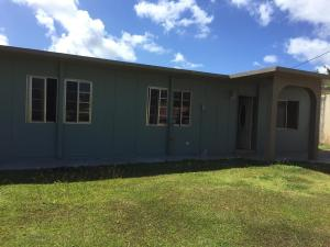 122 Palm Court, Dededo, Guam 96929
