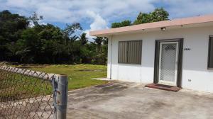 384A Chalan Fioles, Yigo, Guam 96929