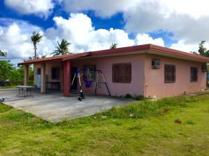 221 Chalan Tun Josen Kotes Lagu, Yigo, Guam 96929