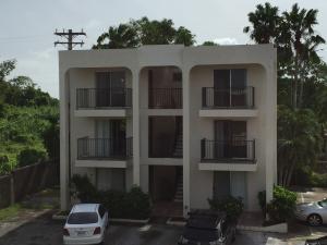 Oasis Apartments Kina Court 308, Barrigada, Guam 96913