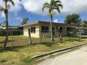 166 CHALAN NIGAP, Yigo, Guam 96929