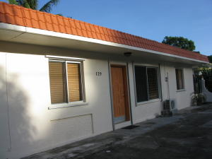 Agat Home for Rent