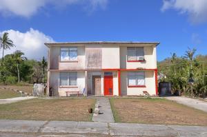 Lot 246-REM-9, Asan, Guam 96910