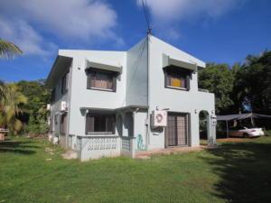 140 Bubas Street B, Mangilao, GU 96913