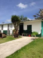 114 Kafu Court, Dededo, Guam 96929