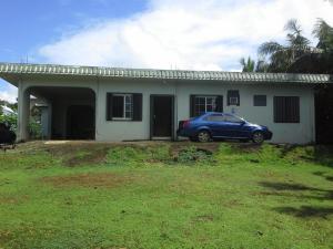 358 Chalan Hiteng, Yigo, Guam 96929