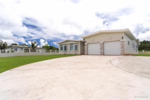 383 Chalan La Chanch, Yigo, Guam 96929