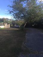 150 Darwin Lane, Talofofo, Guam 96915
