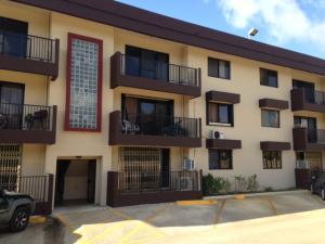 161 Quichocho Street A6, Mangilao, GU 96913