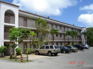 Delmar Condo Chalan Kareta B81, Dededo, Guam 96929